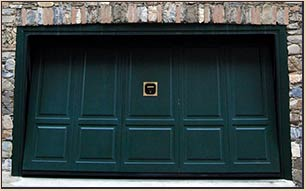Garage Door Mobile Service Kent, WA 253-217-4186